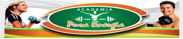 Academia Pura Energia