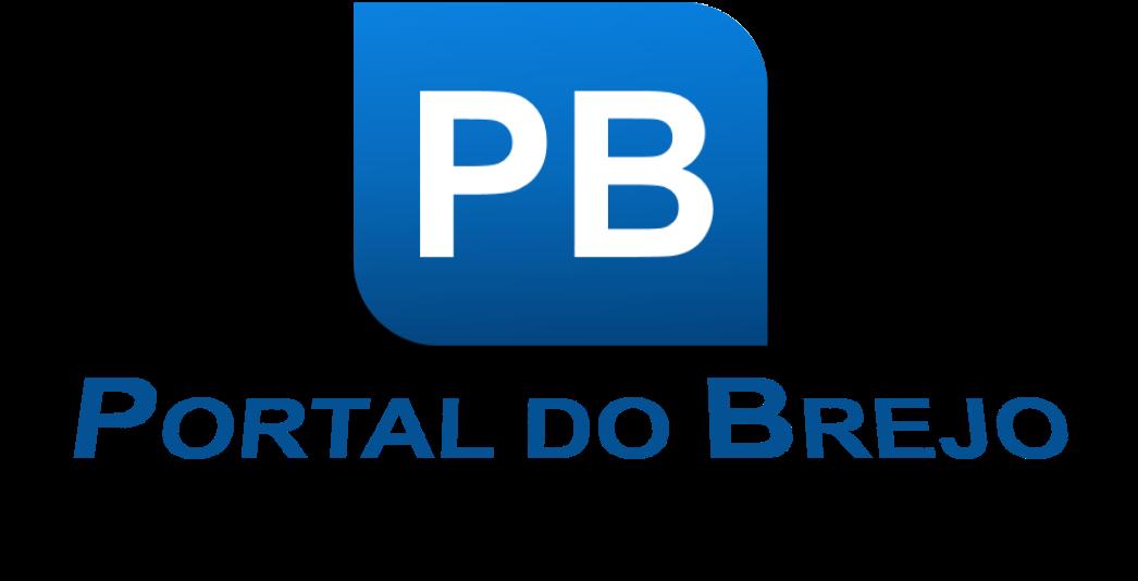 Portal do Brejo