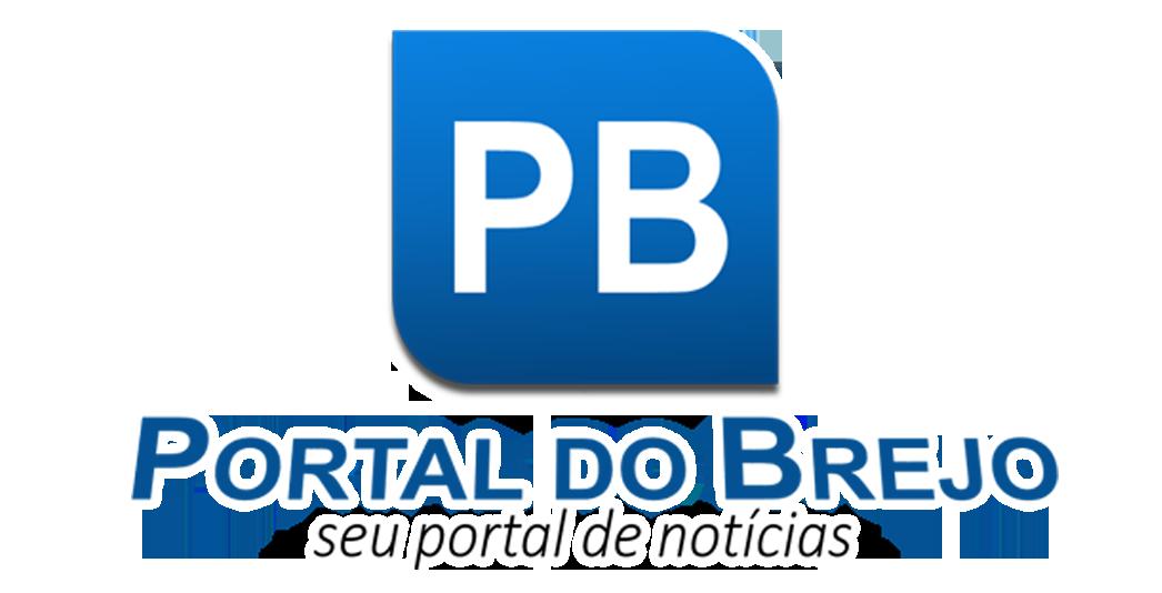 Portal do Brejo – Seu Portal de Notícias