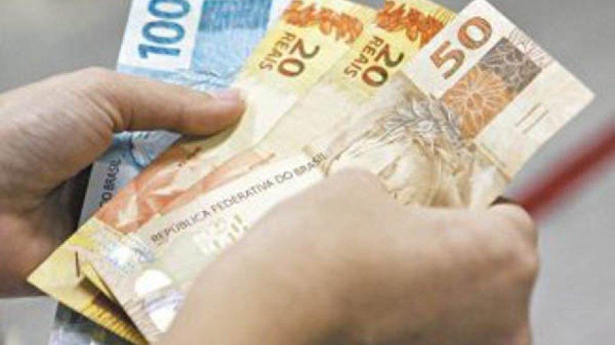 PB deixa de arrecadar R$ 239 mi em impostos durante pandemia ...