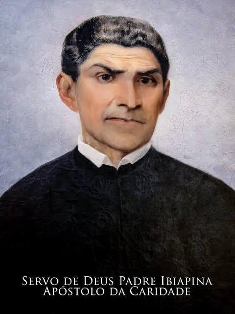 Projeto de Lei nomeia PB 105 como Rodovia Padre Ibiapina
